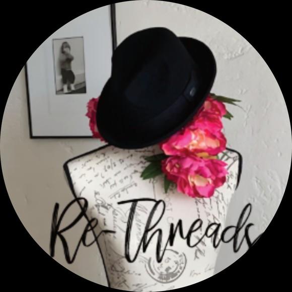 re_threads